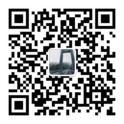 雕亚博体育app下载苹果版精雕机